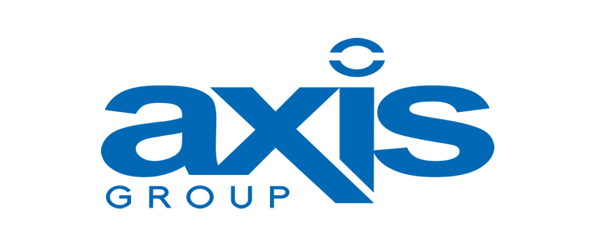 Axisgroup